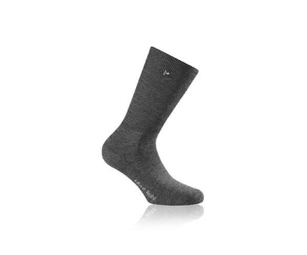rohner_outdoorsocken_schwarz_denim_unisex_1677084520