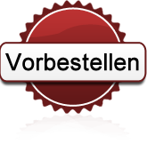 badge vorbestellen165
